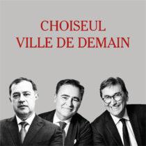 choiseul-ville-de-demain